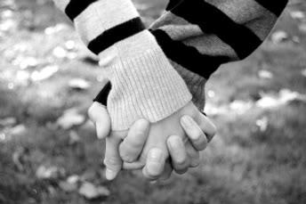 """""""ik hou van jou"""" in alle talen zeggen"""