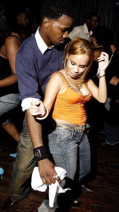 Hoe moet je schuren uitleg for 1234 lets on the dance floor