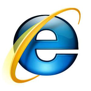 cookies verwijderen (Internet Explorer)