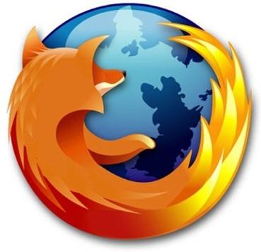 cookies verwijderen (Firefox)