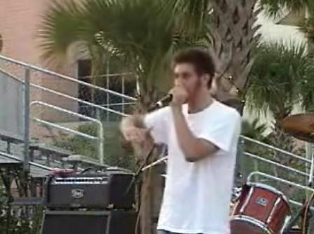 beatboxen