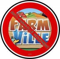 Farmville verwijderen