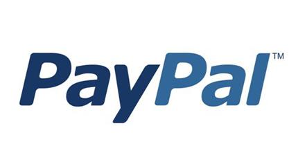 PayPal gebruiken zonder credit card