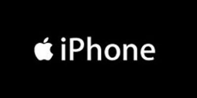 Popcorn Time downloaden (iPad / iPhone)
