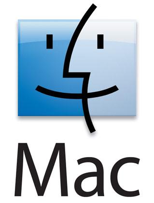 een screenshot maken (Mac)