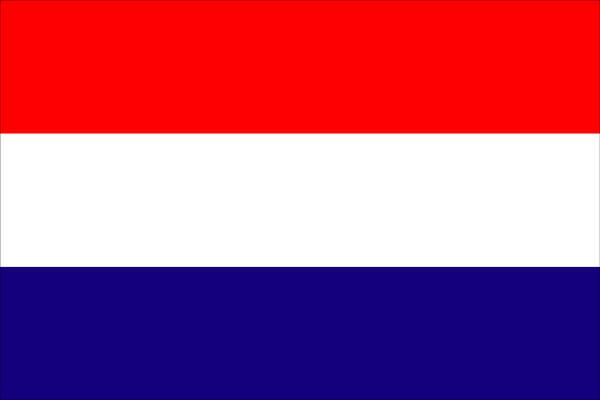 naar Nederland bellen (vanuit het Buitenland)