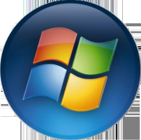 Popcorn Time downloaden (Windows)