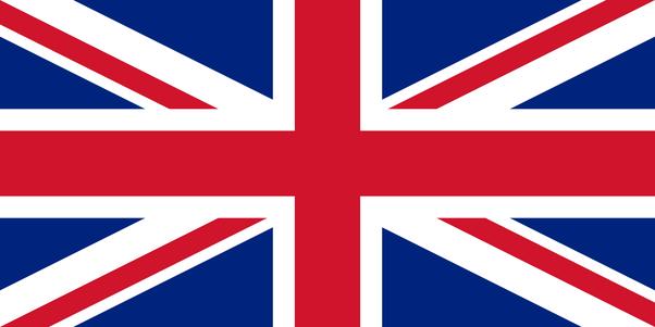 naar Engeland bellen