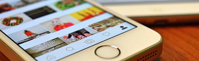 meer volgers krijgen op Instagram