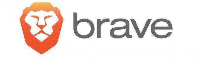 geld verdienen met Brave
